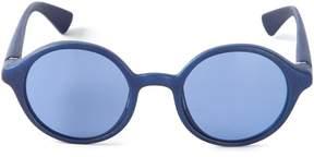 Mykita 'Eno' sunglasses