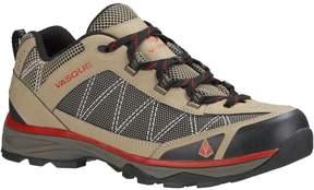 Vasque Monolith Low Hiking Shoe