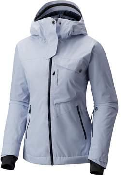Mountain Hardwear Maybird Insulated Jacket