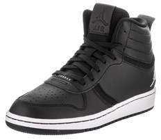 Jordan Kids Heritage Bg Basketball Shoe.