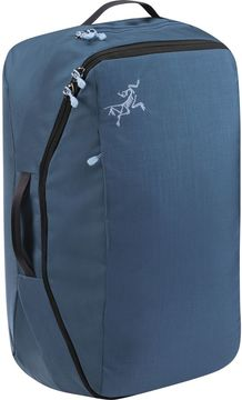 Arc'teryx Covert Case 40L Carry