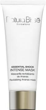 Natura Bisse Women's Essential Shock Intense Mask