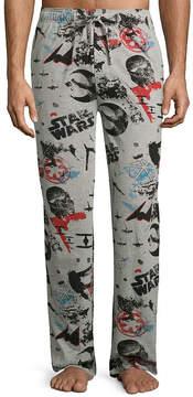 Star Wars STARWARS Rogue One Knit Pajama Pants - Big & Tall