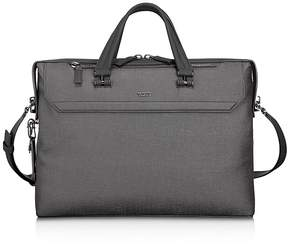 Tumi Ashton Gates Slim Briefcase