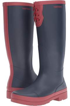 Tretorn Lacey Women's Boots