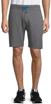 Orlebar Brown Men's Deakin Drawstring Shorts