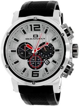 Oceanaut OC2120 Men's Spider Watch