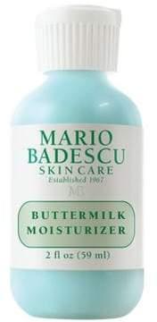 Mario Badescu Buttermilk Moisturizer/2 oz.
