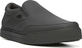 Dr. Scholl's Valiant Shoe (Men's)