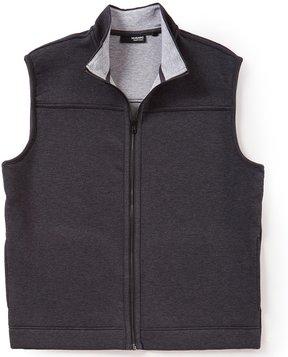 Murano Liquid Luxury Full-Zip Vest