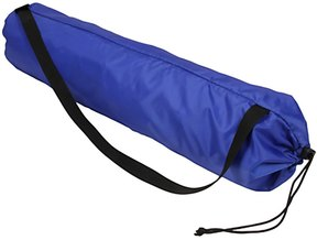 Hugger Mugger Ultra Yoga Bag 34237