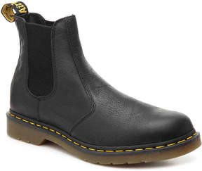 Dr. Martens Men's 2976 Boot