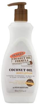 Palmers Coconut Oil Formula Body Lotion 13.5 oz