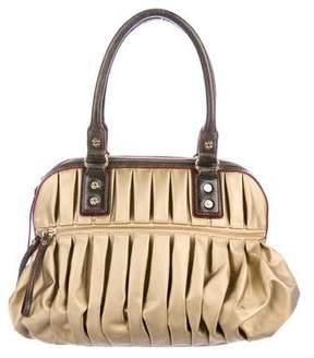 MZ Wallace Bedford Shoulder Bag