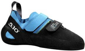 Five Ten Rogue VCS Climbing Shoe