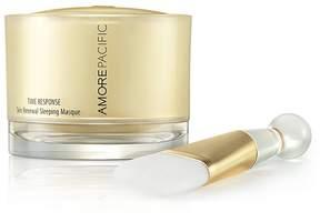 Amore Pacific AMOREPACIFIC TIME RESPONSE Skin Renewal Sleeping Masque