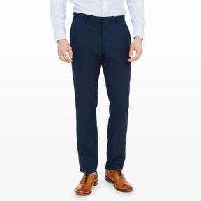 Club Monaco Grant Travel Suit Trouser