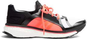 adidas by Stella McCartney Energy Boost low-top trainers