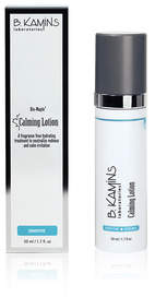 B. Kamins Calming Lotion