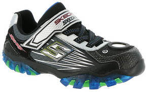 Skechers Street Lightz 2.0 (Boys' Toddler-Youth)