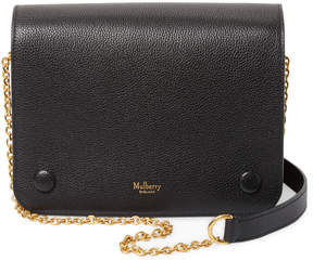 Mulberry Women's Chain Leather Shoulder Bag