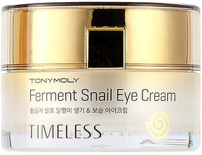 Tony Moly Tonymoly Timeless Ferment Snail Eye Cream