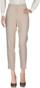 Cambio Casual pants