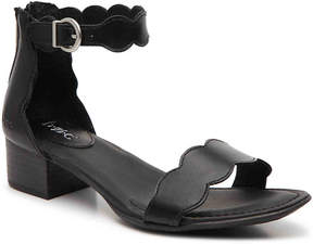 b.ø.c. Holly Sandal - Women's
