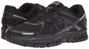 Brooks Adrenaline GTS 17 Men's Running Shoes