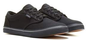 Vans Women's Atwood Low Top Sneaker
