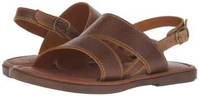 Sbicca Nonna Women's Sandals
