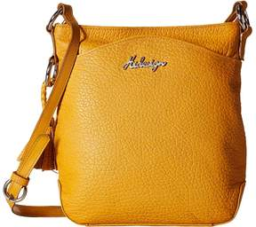 Scully Callie Crossbody Cross Body Handbags