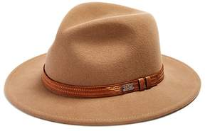 Bailey Of Hollywood Kesey Wool Fedora
