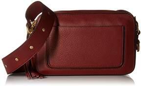 Cole Haan Cassidy Camera Crossbody Shoulder Bag