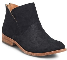 Kork-Ease Women's Ryder Ankle Boot