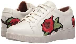 Gentle Souls Haddie Rose Women's Shoes