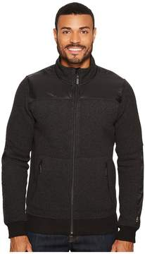 Smartwool Echo Lake Jacket Men's Coat