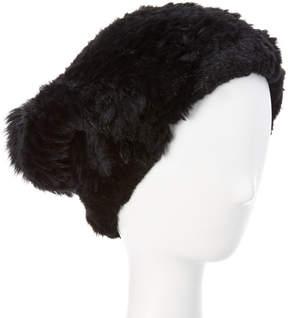 Adrienne Landau Knit Hat