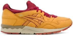 Asics Gel sneakers