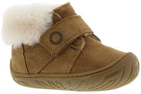 UGG Jorgen (Kids Infant-Toddler)