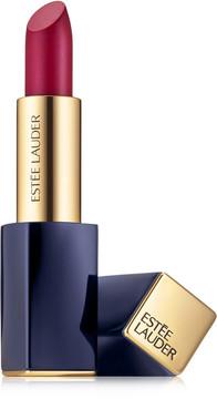 Estee Lauder Pure Color Envy Hi-Lustre Light-Sculpting Lipstick - Sly Ingenue