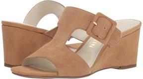 Anne Klein Nilli Women's Wedge Shoes