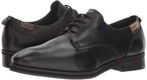 PIKOLINOS Royal W5M-4566 Women's Shoes