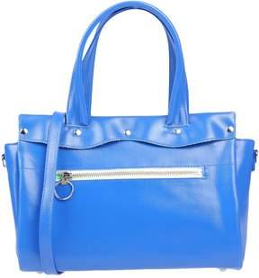 Comme des Garcons Handbags