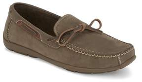 Dockers Mens Faulkner Driver Loafer Shoe.