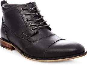 Steve Madden Men's Jabbar Boot