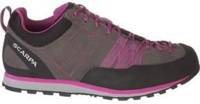 Scarpa Crux Shoe