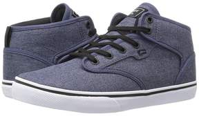Globe Motley Mid Men's Skate Shoes