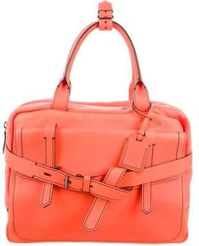 Reed Krakoff Fighter Handle Bag