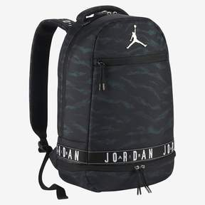 Nike Jordan Backpack